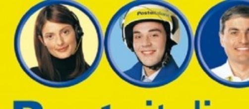 assunzioni in poste italiane e EasyJet