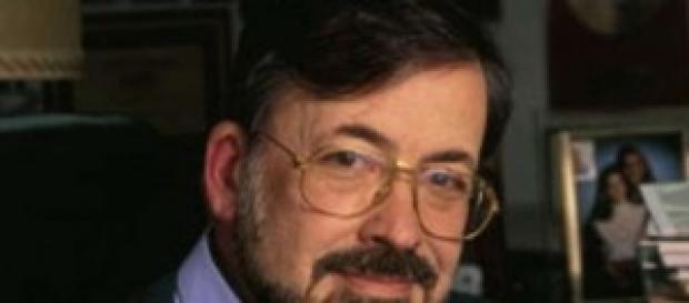 Imagen de Chicho Ibáñez Serrador
