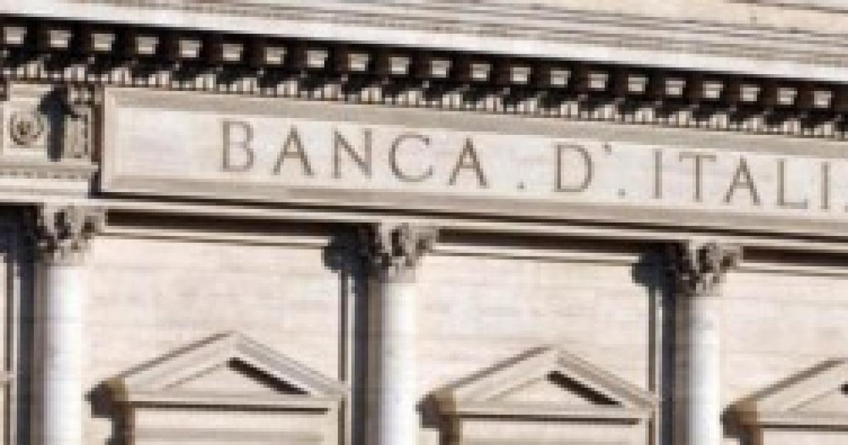 Precaria trova 100 milioni, ma Bankitalia le dà una brutta ...