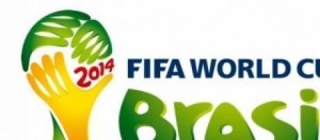Brasile. I quarti di finale, pronostici e TV.