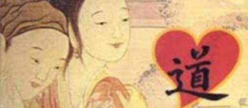 El Yin, el Yang y el Amor