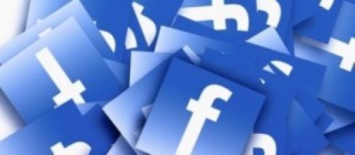 Facebook - estar ou não eis a questão