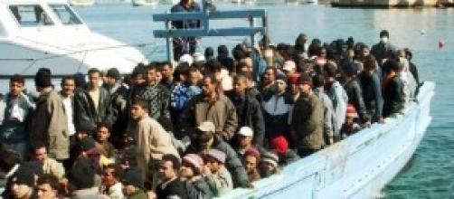 L'UNHCR parla di altri 45 morti causa immigrazione