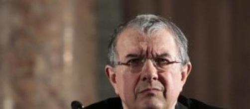 Massimo Mucchetti, Senatore PD