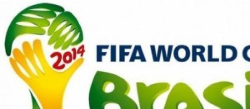 Mondiali 2014: Francia-Germania e Brasile-Colombia