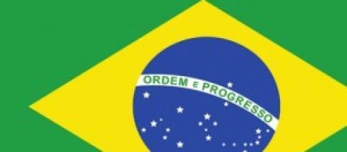 Mondiali 2014: quarti di finale