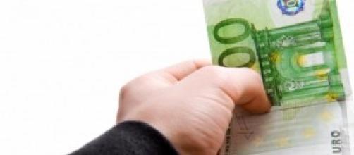 Nuove offerte prestiti personali