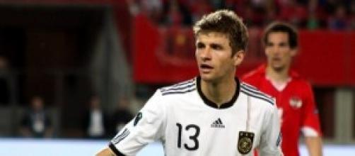 Quote vincente e capocannoniere Mondiali 2014