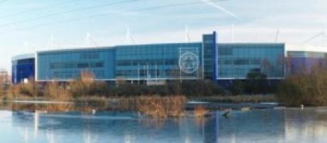 Leicester open their season at home to Everton