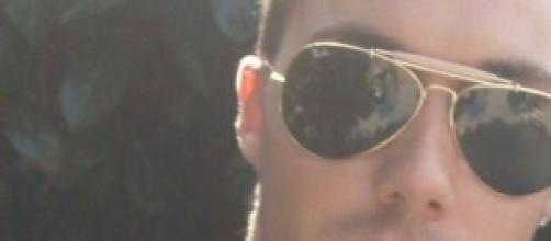 Vincenzo Fiorillo nuovo portiere del Pescara