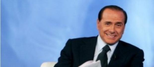 Grazia, amnistia o indulto per Berlusconi?