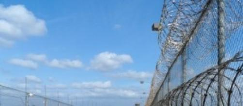 Amnistia e indulto: si discute in Parlamento