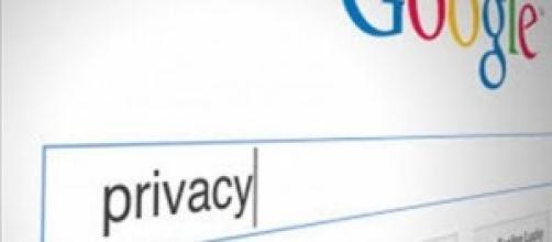 Garante attacca la politica di Google.
