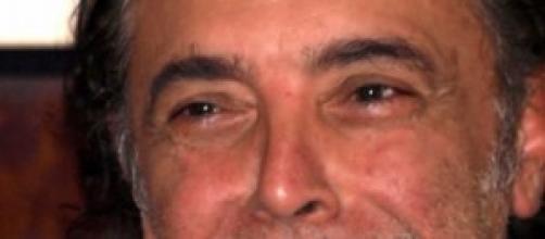 Nino Frassica non sarà nel cast di Domenica In