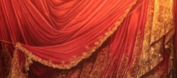 Opéra Garnier Paris_rideau_phSaraRania