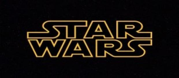 star wars le logo universel