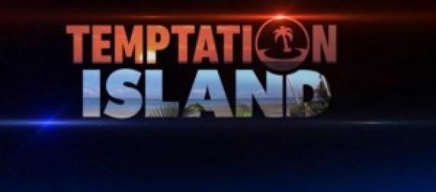 Tempation Island anticipazioni