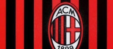 Milan-Olympiacos 24 luglio
