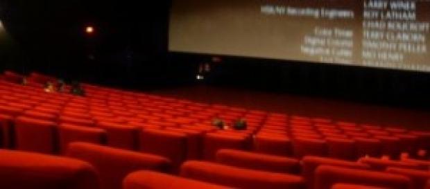 Confidencial: Pequeña y gran pantalla