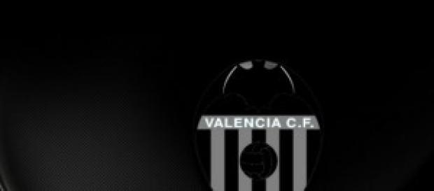 El futuro del Valencia lleno de interrogantes