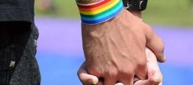 En Francia los gays no podrán donar sangre