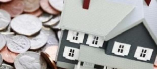 Registrare contratti d'affitto online