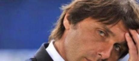 Antonio Conte non va più al PSG.