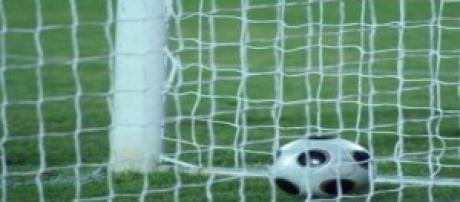 Pronostici Europa League e Liverpool - Roma