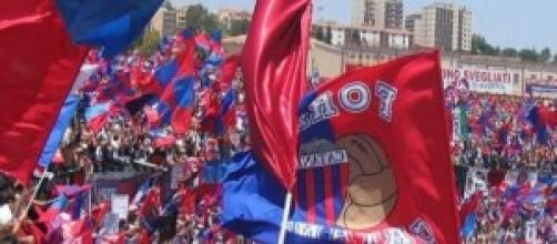 Calcio Lega Pro 2014-2015: squadre ammesse