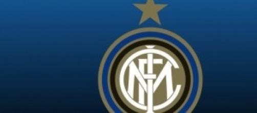 Inter-Real Madrid 26 luglio
