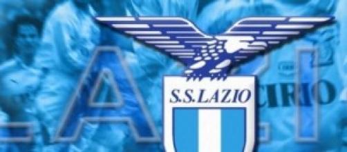 Lazio: gli acquisti, le cessioni e i prestiti