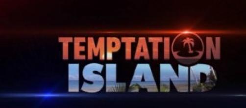Temptation Island anticipazioni 24 luglio 2014