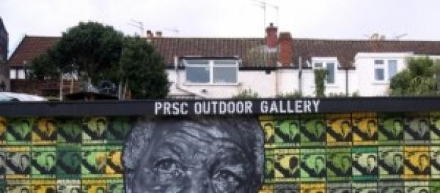 Slight Insight Into Nelson Mandela