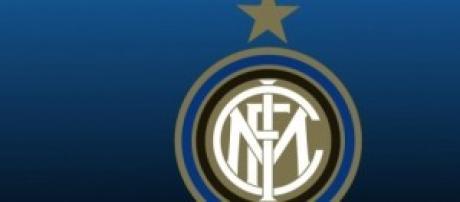 Inter-Manchester United 29 luglio