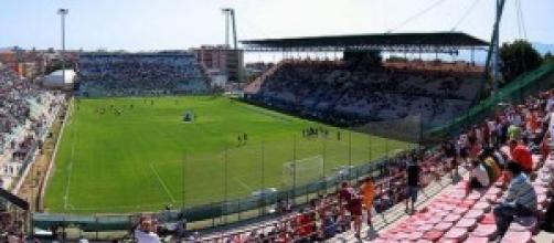 Calcio Palermo, Hellas Verona, Atalanta