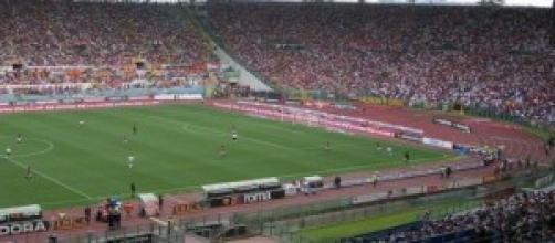 Calcio Roma: Scudetto e Champions