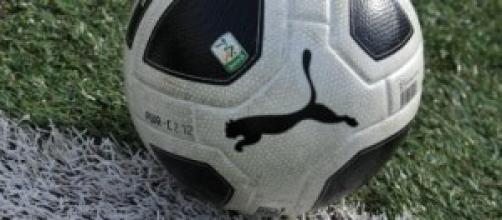 Calcio Serie B, stagione 2014-15