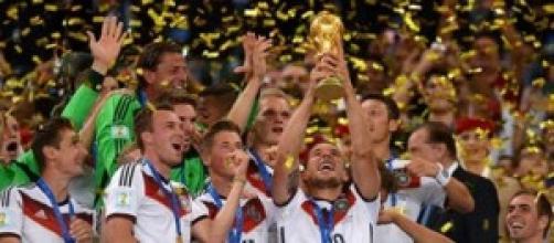 Qualificazioni Europei 2016 gruppo D
