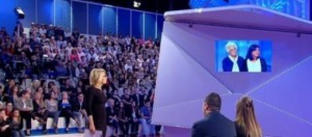 Anticipazioni Tv 2014-2015: tutte le novità