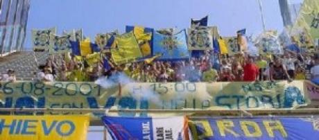 Calcio amichevoli squadre Serie A