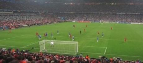 Calcio Champions League 2014-2015: le date utili