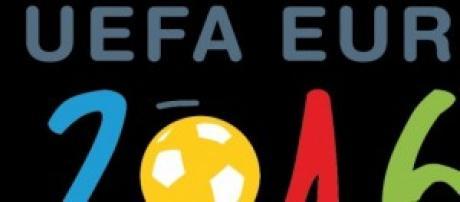 Qualificazioni Europei Francia 2016