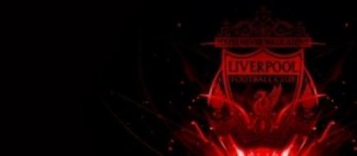 Liverpool-Olympiacos, 27 luglio ore 23:00