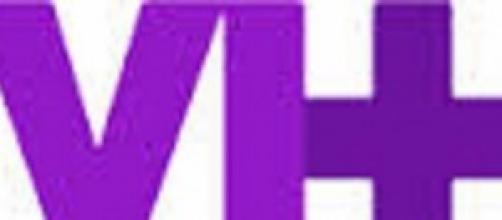 Logo del ingenioso canal que ha tenido esta idea