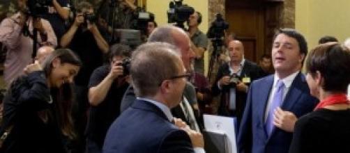 Riforme Governo Renzi, il punto della situazione