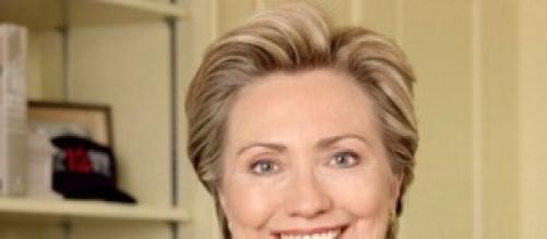 Rivelazioni clamorose di Hillary Clinton