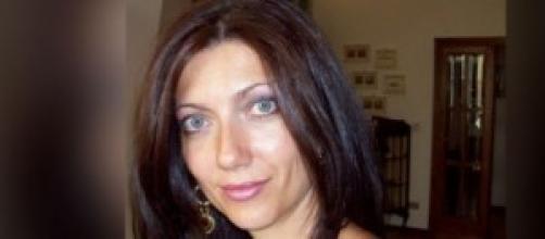 Roberta Ragusa: il nuovo testimone accusa Logli
