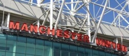 Will Old Trafford see better football this season?