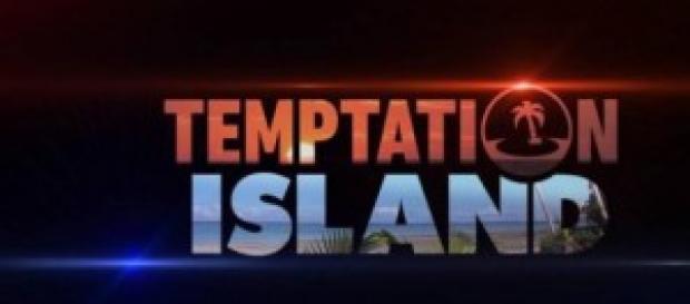 Temptation Island confermato per l'estate 2015.