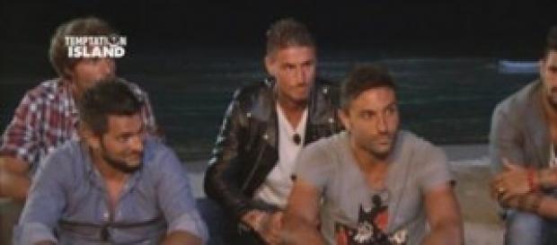 Temptation Island, news: Gabriele e Sonia insieme?
